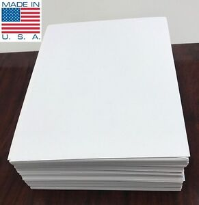 4000 8 5 X 5 5 Half Sheet Self Adhesive Shipping Labels Pls Brand