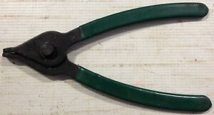 Sk 7641 90 Degree Tip Convertible Retaining Ring Pliers 070 Usa
