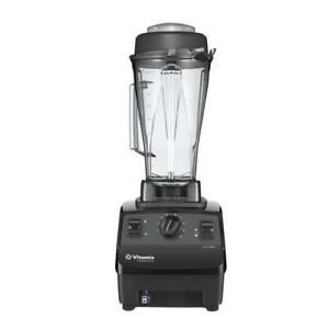 Vitamix 62827 64 Oz Vita prep Commercial Blender