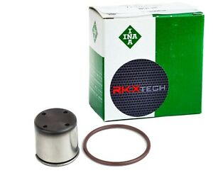 Rkx High Pressure Fuel Pump Cam Follower Seal For Vw Audi 06d 109 309c Wht0051