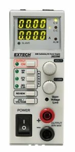 382260 Switching Mode 80 Watt Dc Power Supply