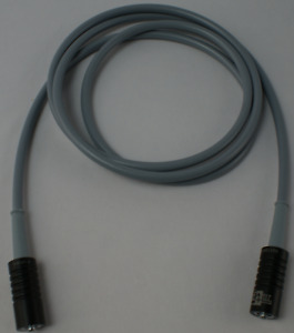 Arthroscopy Optical Fiber Cable Karl Storz