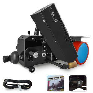 2kw Heat Jointer Pvc Banner Welder Machine For Solvent water Printer Top Quality