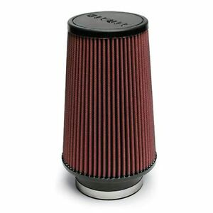 Airaid Universal Air Cleaner 700 470 4 Flange 9 Height Filter Oiled