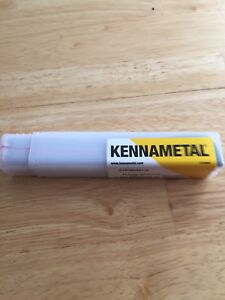 Kennametal A3scr080110 Cutoff Tool Holder