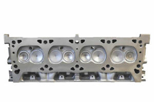 Complete Cylinder Head For 318 360 5 2 5 9l 466 671 Magnum Dodge Jeep 1992 2003