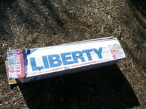 Roofing Self Adhering Base Sheet Gaf Liberty 200 Sq ft Rolls Bitchathane New