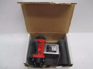 Brailsford Co Model Td 4x2lh 1 Double Micro Brushless Dc Pump