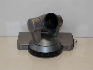 Sony Evi hd1 Color Hd Video Camera Ptz Pan Tilt Zoom Security Video Conference