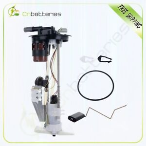 Fuel Pump Assembly For Ford Ranger 2007 2011 For Mazda B4000 2006 09 4 0l E8707m