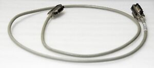 Gpib Cable 763507 02 National Instruments