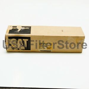 P n 3341390 Caterpillar Genuine New Temperature Sensor