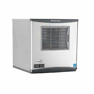 Scotsman C0322ma 1 Prodigy Plus Air Cooled 356 Lb Ice Machine