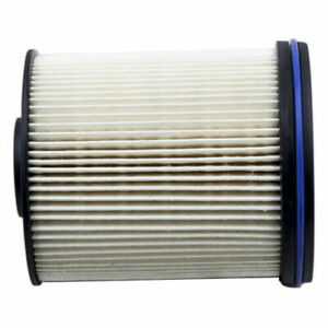 Fuel Filter 5 Micron Filters With Seals For 2017 Chevy Gmc 6 6 L Duramax Diesel