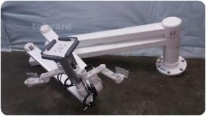 Skytron Lc2afx ray 2afc2 nl Or Surgical Light Arms 200463