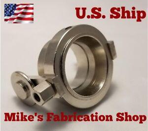 Roller Guide Wheel For Chicago Electric Plasma Cutter 62204 95136 60767 97994