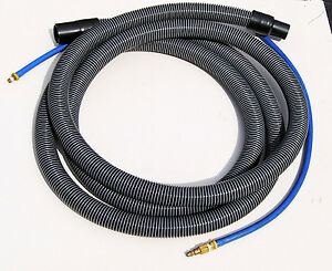 15 Hide a hose For All Thermax Dv 12 s Thermax Hot Water Extractor Hose