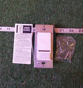 1 New Cooper Osw p 0451 mv w Pir Wall Switch make Offer