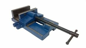 Yost 6d qr Quick Release Drill Press Vise 6