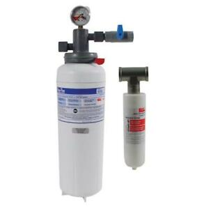 Cuno Beverage Water Filter System