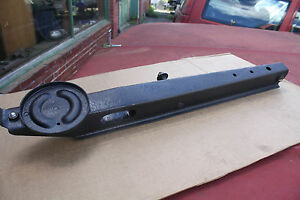 Volvo 122 Amazon Wagon Right Side Lower Support Arm For Rear End