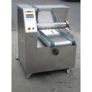 Mimac Eurodrop Depositor Used Great Condition