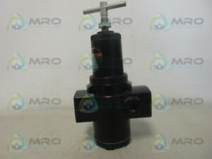 Compressed Air Service 4959k5 Regulator new No Box