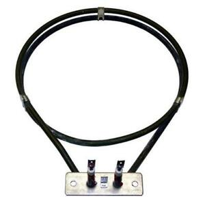 120v 1 365w Oven Heating Element Replaces Cadco Rs012
