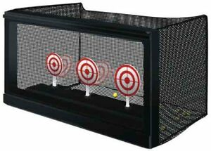 UTG Accushot Airsoft Competition Auto Reset Target $17.19