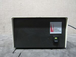 Alpha Innotech Corp Camera Controller Power Supply Model Rt Se ke Ps For Parts