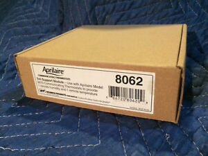 New Aprilaire 8062 Temperature And Humidity Support Module