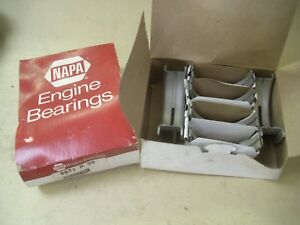 Ford Engine Bearing In Stock | Replacement Auto Auto Parts