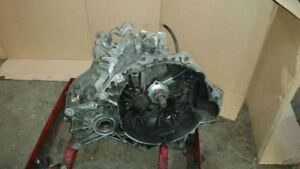 2 2l 5 speed Manual Transmission For 03 07 Saturn Vue