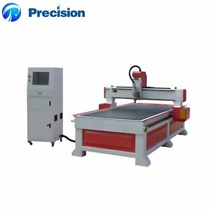 Large Discount Price Cnc Router 1325 Wood Cnc Router Machine Price