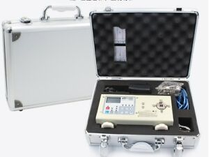 High Quality Hp 50 Digital Torque Meter With Calibration