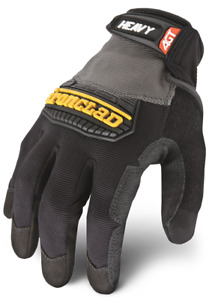 Ironclad Heavy Utility Gloves 12 Pack