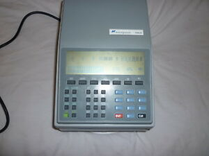 Neopost Sm26