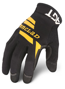 Ironclad Workcrew Gloves 12 Pack