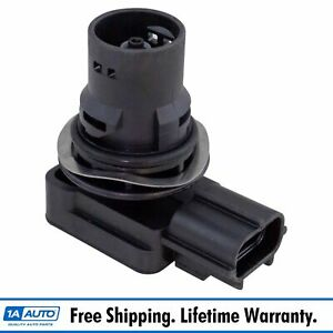 Fuel Tank Pressure Sensor Direct Fit For Ford Lincoln Mercury Brand New