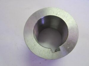 Browning Hp2hub Steel Weld On Hub Qd 1 3 4 Bore New