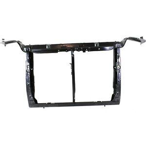 Radiator Support For 2011 2015 Toyota Sienna Assembly