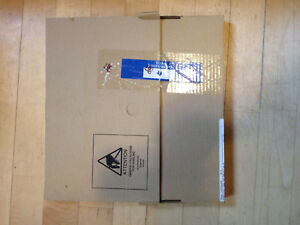 Reel 2500 Pieces Texas Instruments Tlc27m2bcd Operational Amplifiers Op Amp