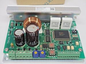 Oriental Motor Vexta Dfc5114t 5 phase Stepping Motor Driver