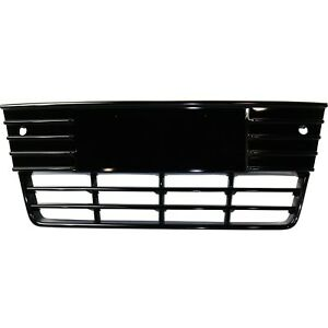 Capa Bumper Face Bar Grille For Ford Focus 2012 2014 Fo1036138c Cp9z17k945ja
