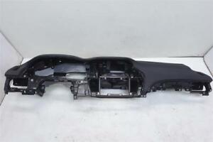 2013 2014 2015 2016 2017 Honda Accord Dashboard Dash Panel 77100 t2f a00za
