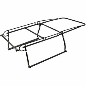 Westin 57 6035 Truck Bed Rack Direct Fit