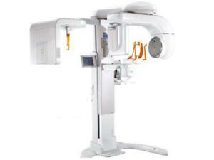 Vatech Pax Reve3d With One Shot Ceph 15x15 And 5x5 Fov Free Delivery install