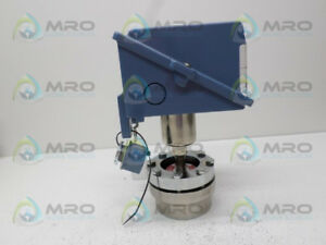 United Electric H402 156 Pressure Switch as Pictured new No Box