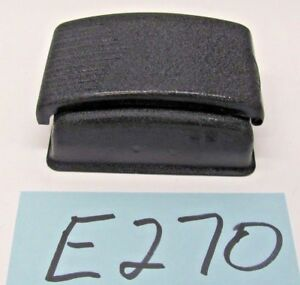 Used Oem 62 80 Mgb Ash Tray Holder For Cars With No Console E270