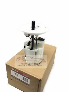 Ford Fusion Lincoln Mkz Fuel Pump Sender Module Assembly New Oem